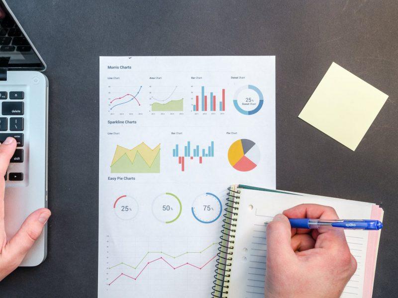 Data Analyst, Big Data dan Pemenangan Pemilu